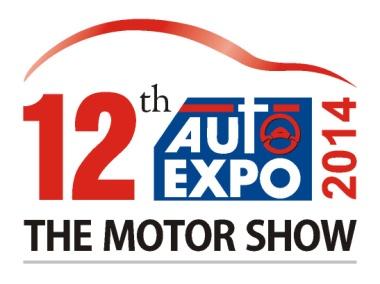 Auto-Expo-2014-Date