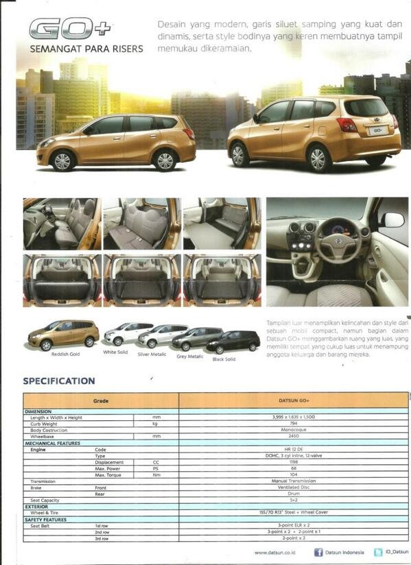 Brochure-of-Datsun-GO+