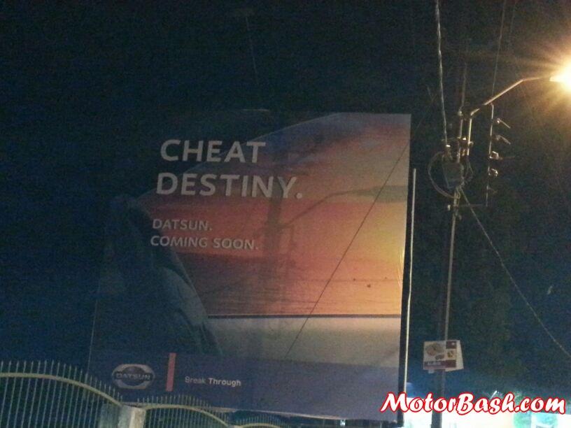 DATSUN-Billboard-Tier-2