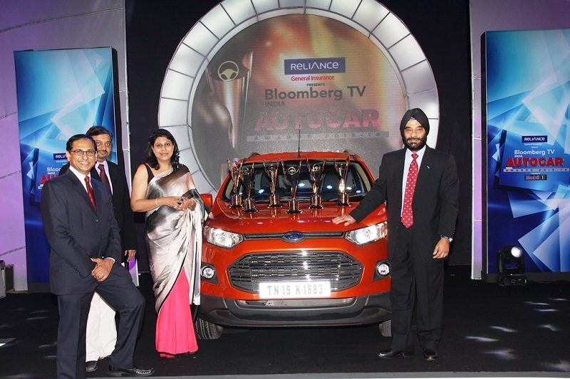Ford-EcoSport-Car-of-the-Year-Award (2)