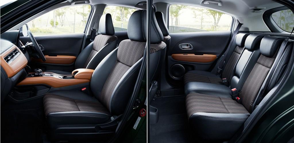 Honda-Vezel-Interiors