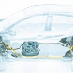 Honda-Vezel-Sport-Hybrid-Engine