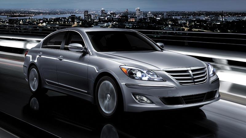 Hyundai-Genesis-Pic
