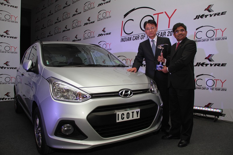 Grand-i10-wins-Indian-car-of-The-Year-2014