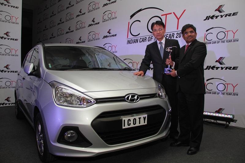 Hyundai-Grand-i10-ICOTY (2)