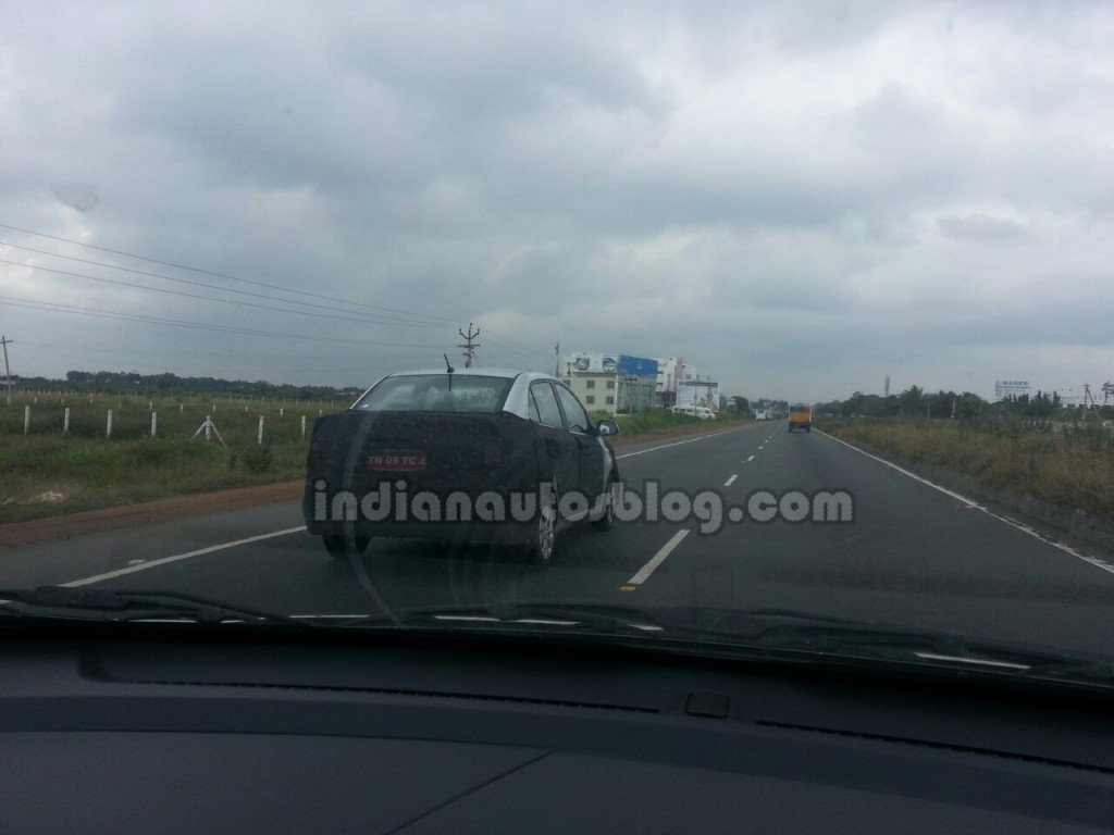 Hyundai-Grand-i10-Sedan-Spy-Pic-Ascent (5)