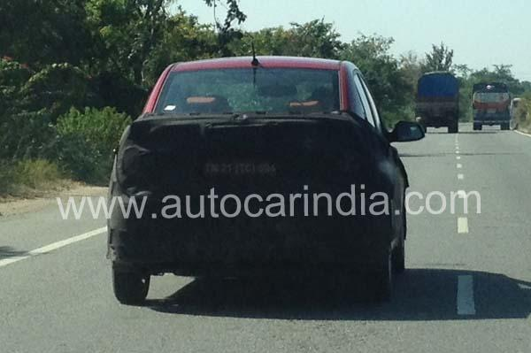 Hyundai-Grand-i10-Spy-Pics-Ascent (6)