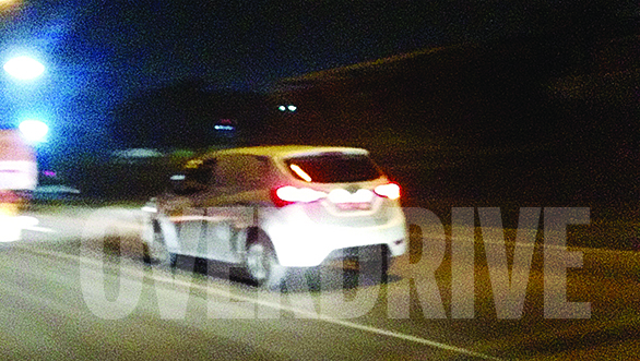 Hyundai-Grand-i10-based-MPV-Spied