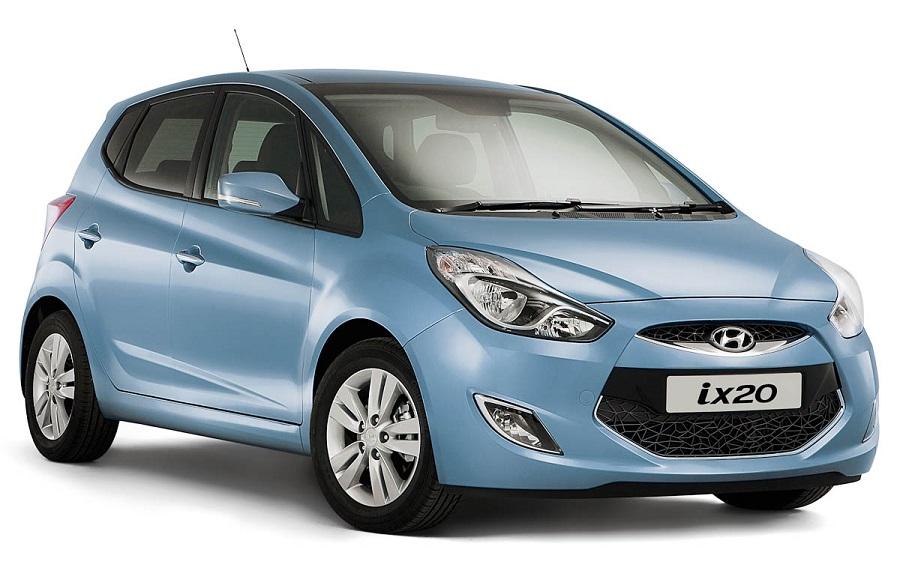 Hyundai-ix20-front