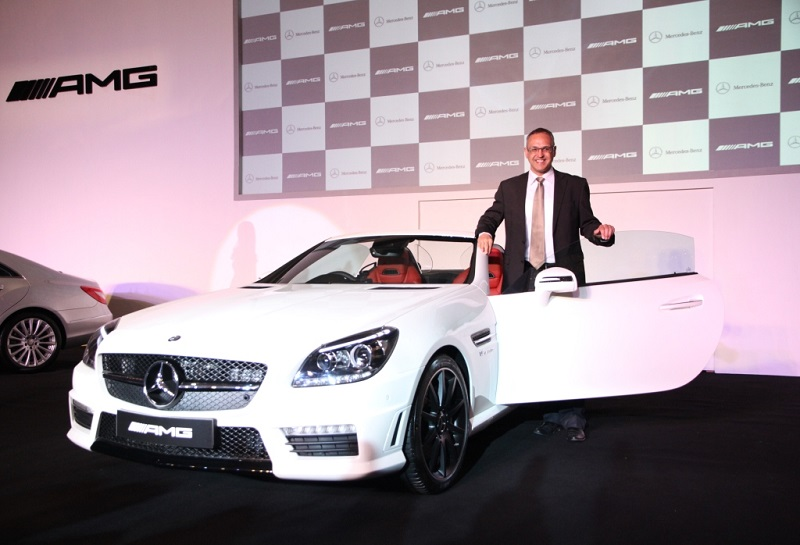 Mercedes-SLK-55-AMG-Launch (1)