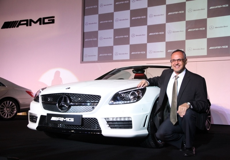 Mercedes-SLK-55-AMG-Launch (2)