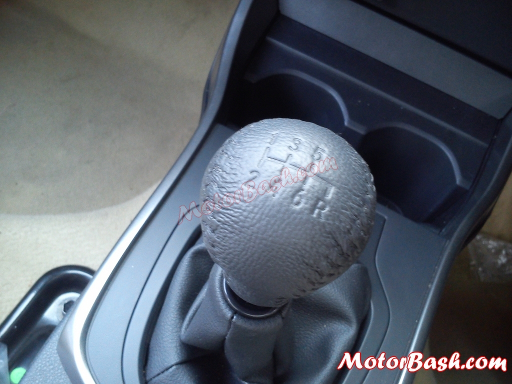New-Honda-City-Diesel-SpyPics (5)