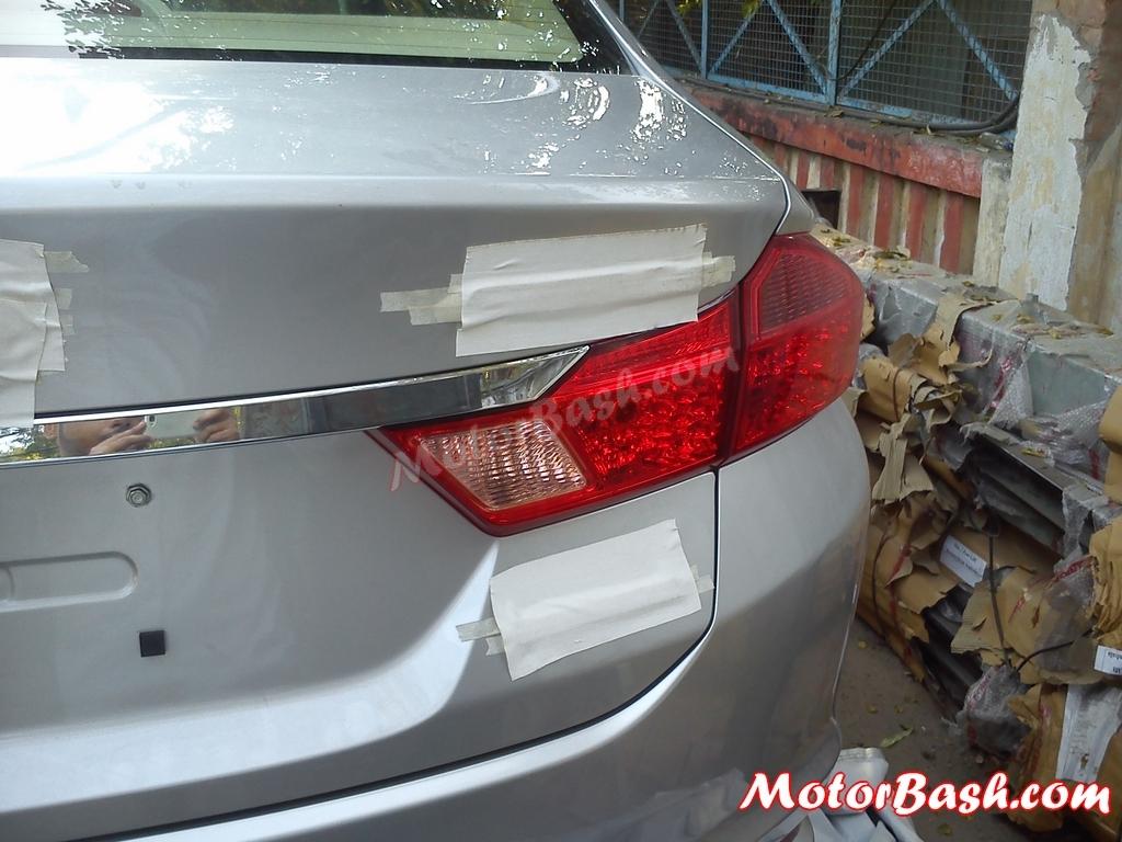New-Honda-City-Diesel-SpyPics (6)
