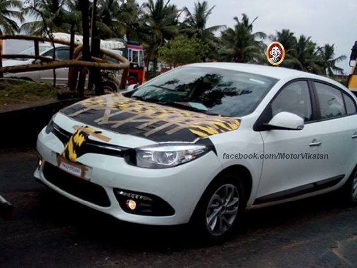 New-Updated-Renault-Fleunce-Facelift-India (1)