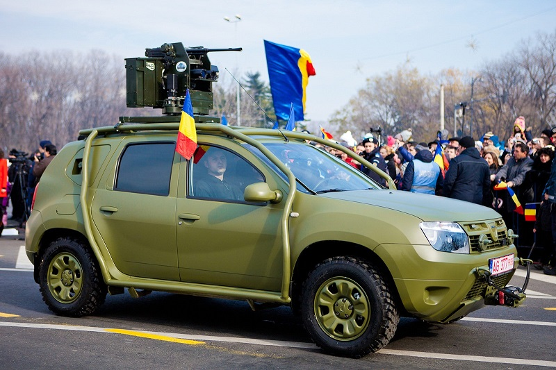 Renault-Dacia-Duster-Military-Army (2)