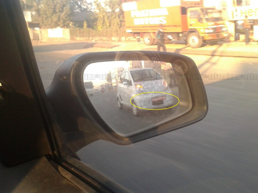 Tata-Nano-With-Redesigned-Front-Bumper