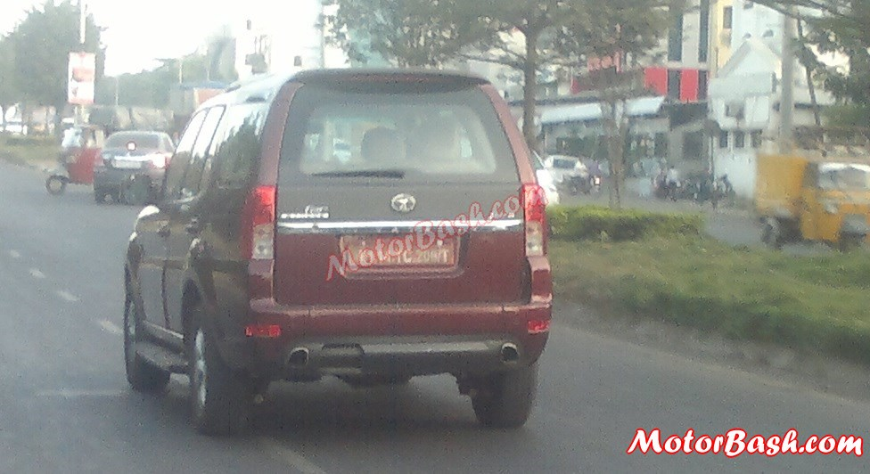 Tata-Safari-Storme-400Nm