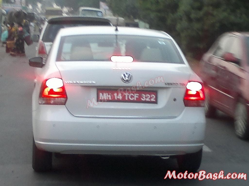 Volkswagen-Vento-Pic_2
