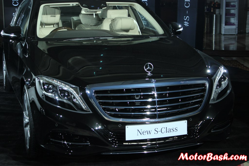 2014-New-Mercedes-S-Class-Launch-India (1)