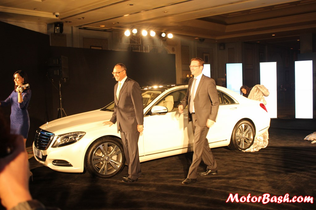 2014-New-Mercedes-S-Class-Launch-India (3)