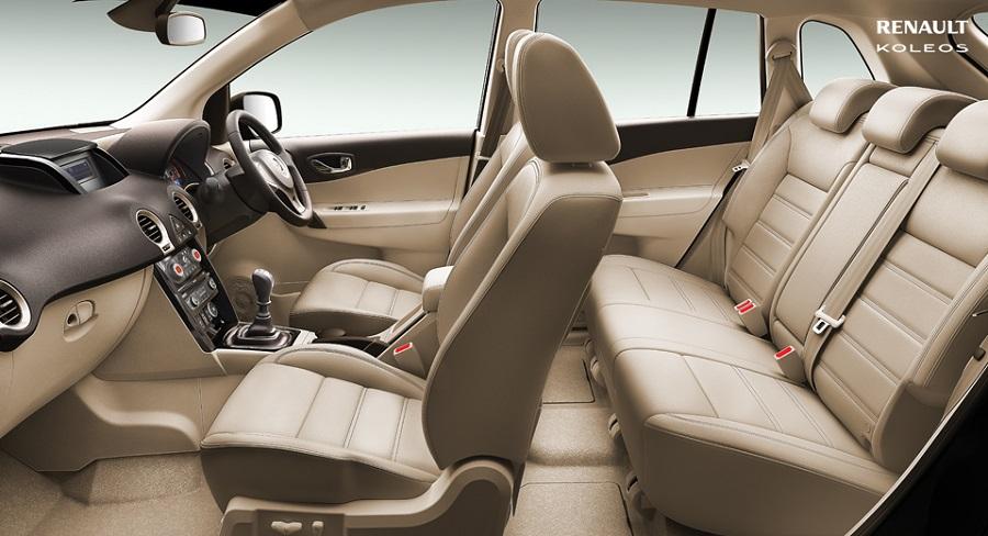 2014-New-Renault-Koleos-Facelift-Pics (4)