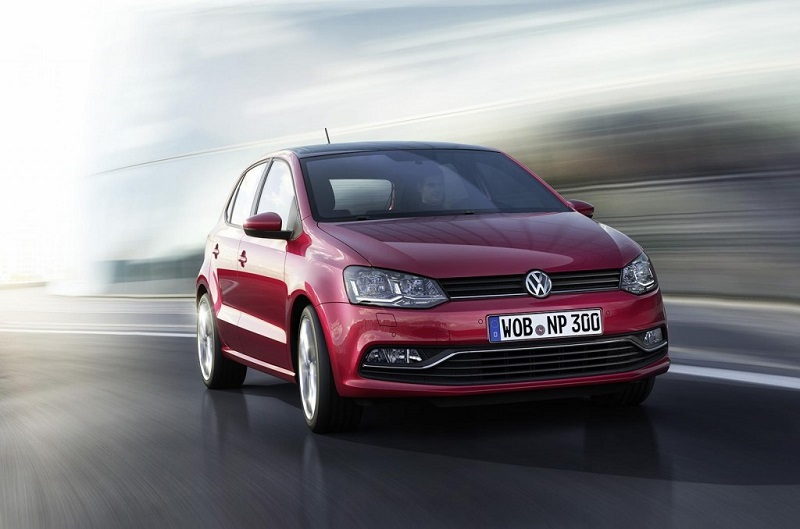 2014-VW-Polo-facelift-pics (2)
