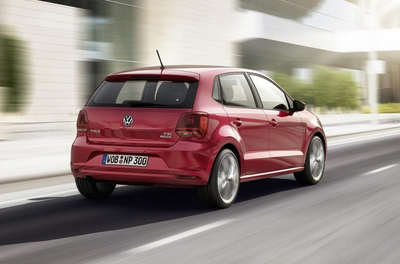 2014-VW-Polo-facelift-pics-rear