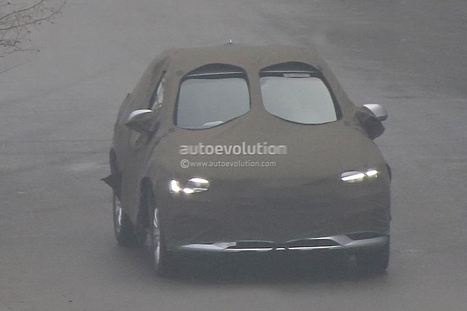 2015-Audi-Q3-Facelift