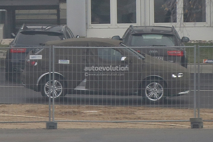2015-Audi-Q3-facelift-pic