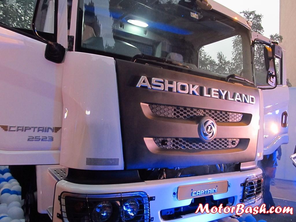 Ashok-Leyland-Captain-2523-Tipper (3)