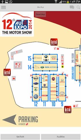 Auto-Expo-2014-App (1)