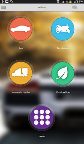 Auto-Expo-2014-App (3)