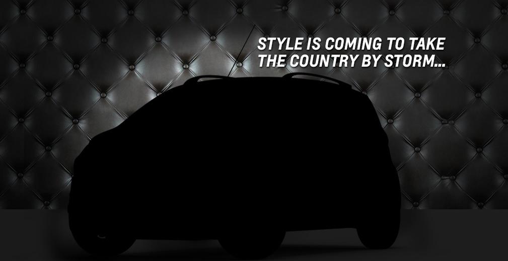 Chevrolet-Beat-Facelift-Teaser