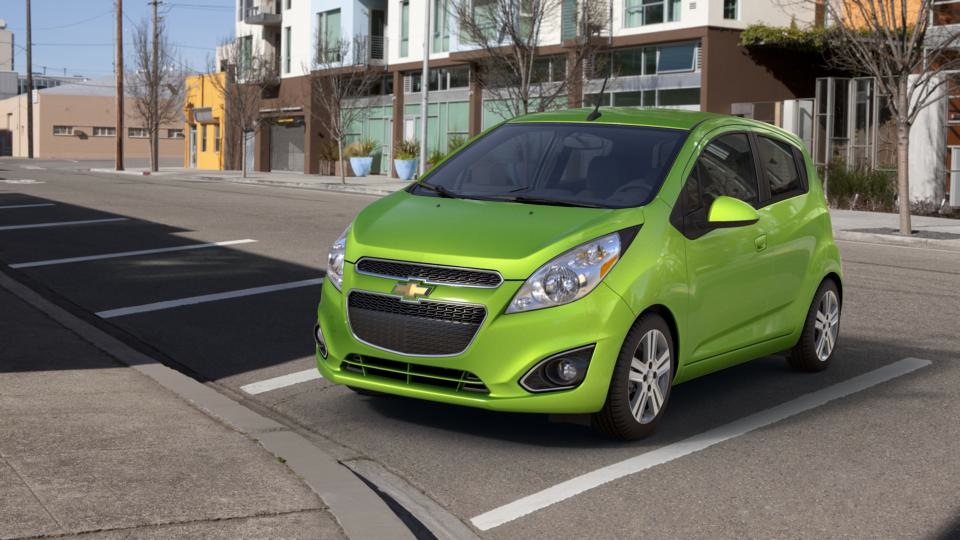 Chevrolet-Beat-facelift-for-US