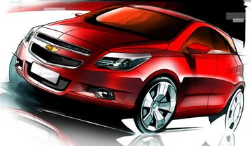 Chevrolet-compact-suv-concept-india