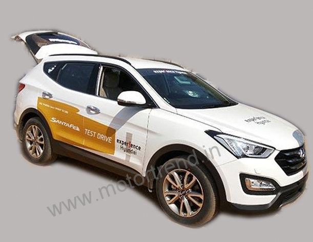 Hyundai-Santa-Fe-Reaches-Dealerships