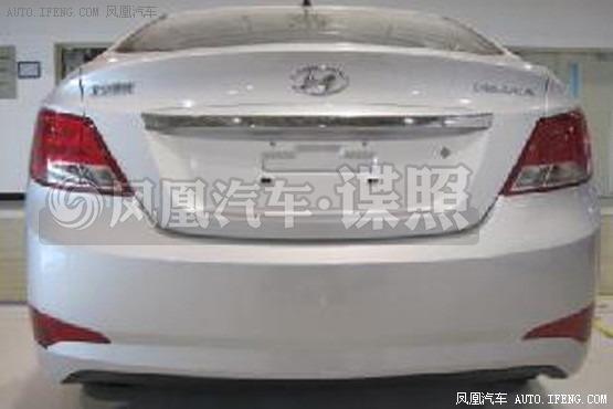 Hyundai-Verna-Facelift-rear