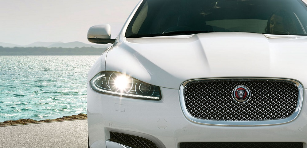 Jaguar-XF-Pic (1)