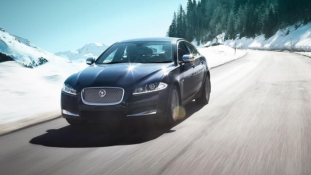 Jaguar-XF-Pic (2)