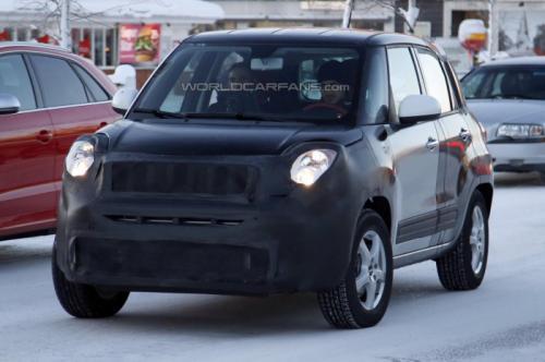 Jeepster-Spy-Pic (1)