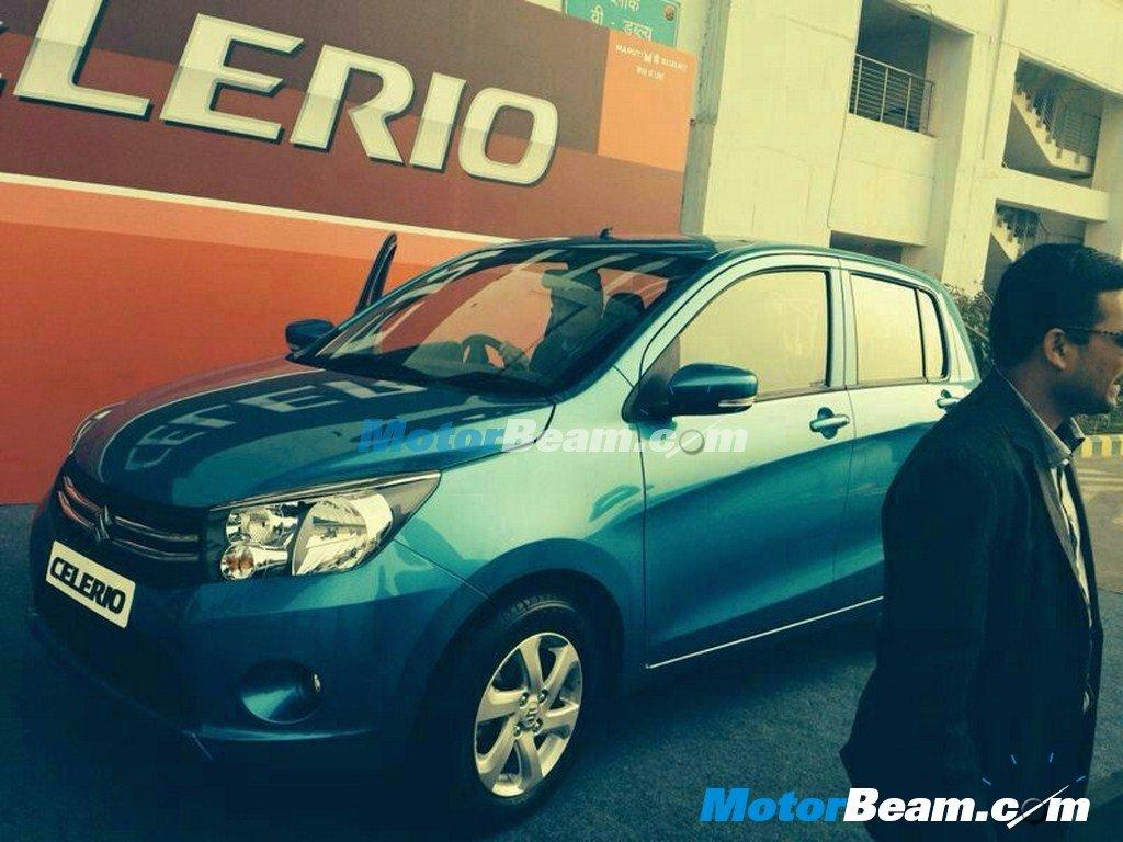 Maruti-Suzuki-Celerio-ZXI-ABS-Pic-Front (1)