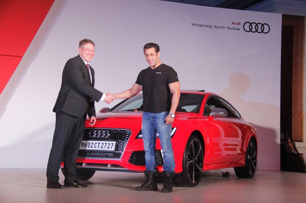 Audi-RS7-Sportback-Unveiling