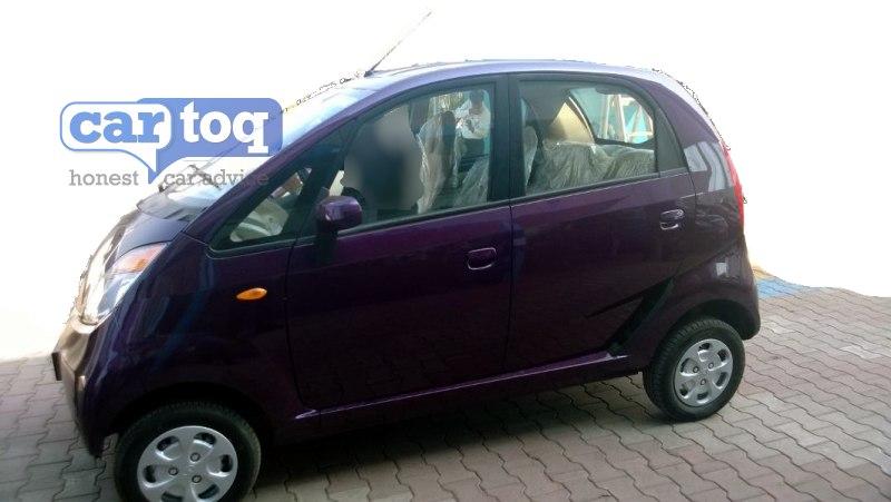 Nano-Twist-power-steering-Pic (4)