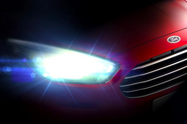 New-Ford-Global-concept-car-teaser