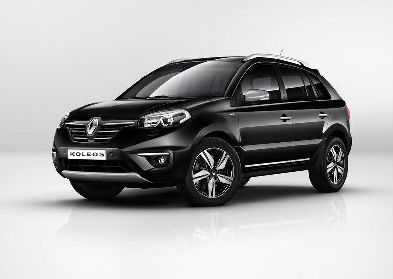 New-Renault-Koleos-Facelift
