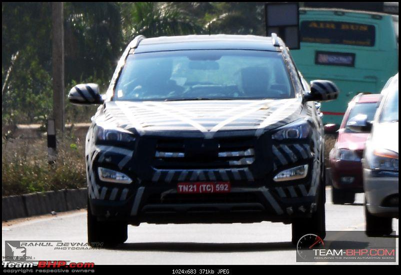 Next-Gen-Santa-Fe-Spy-Pic-Launch (1)