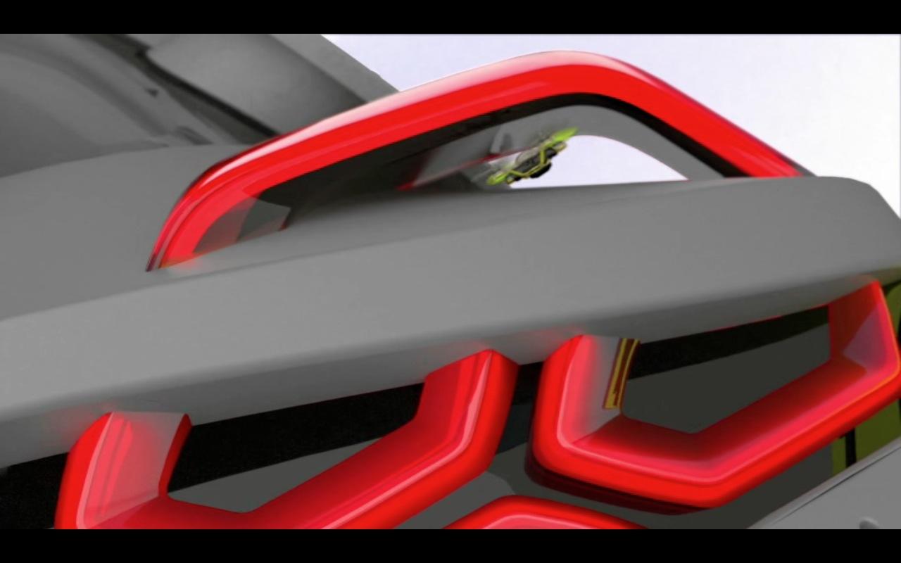 Renault-Teaser-Video-of-Concept-Car