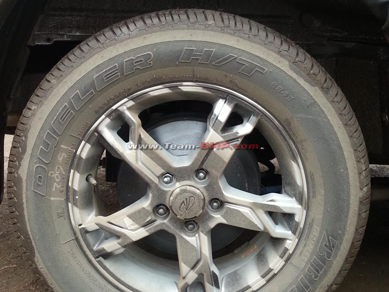 Scorpio-facelift-AT-Tyre (4)