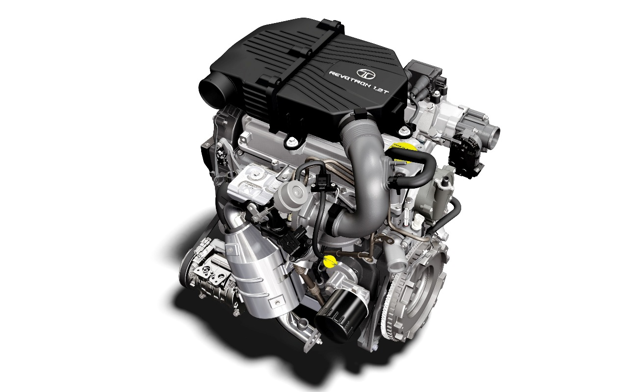 Tata-Motors-Unveils-REVOTRON-Range-of-Engines