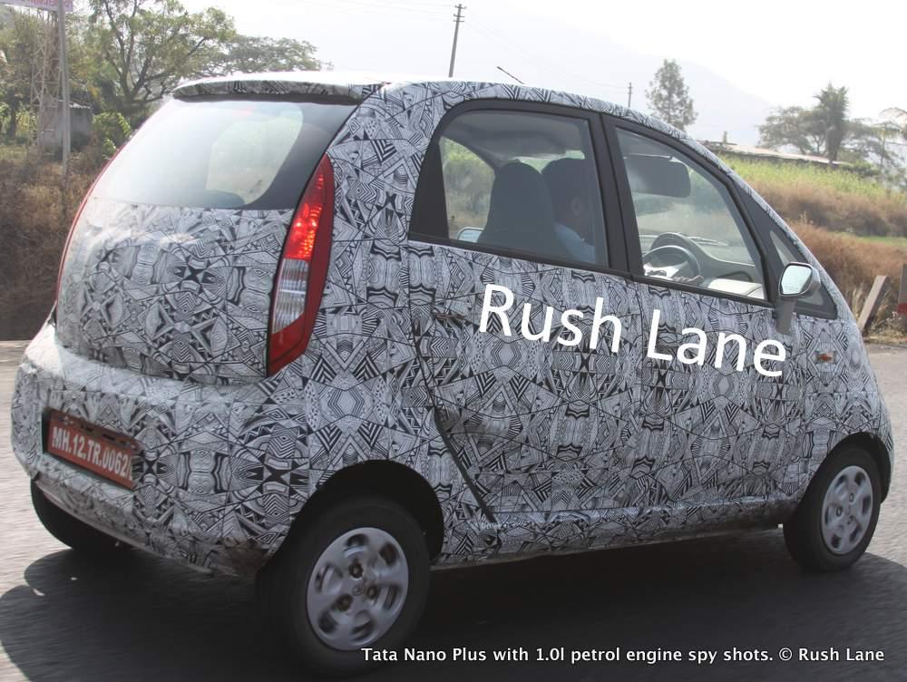Tata-Nano-Bigger-800cc-petrol-Engine-spy-pic (1)